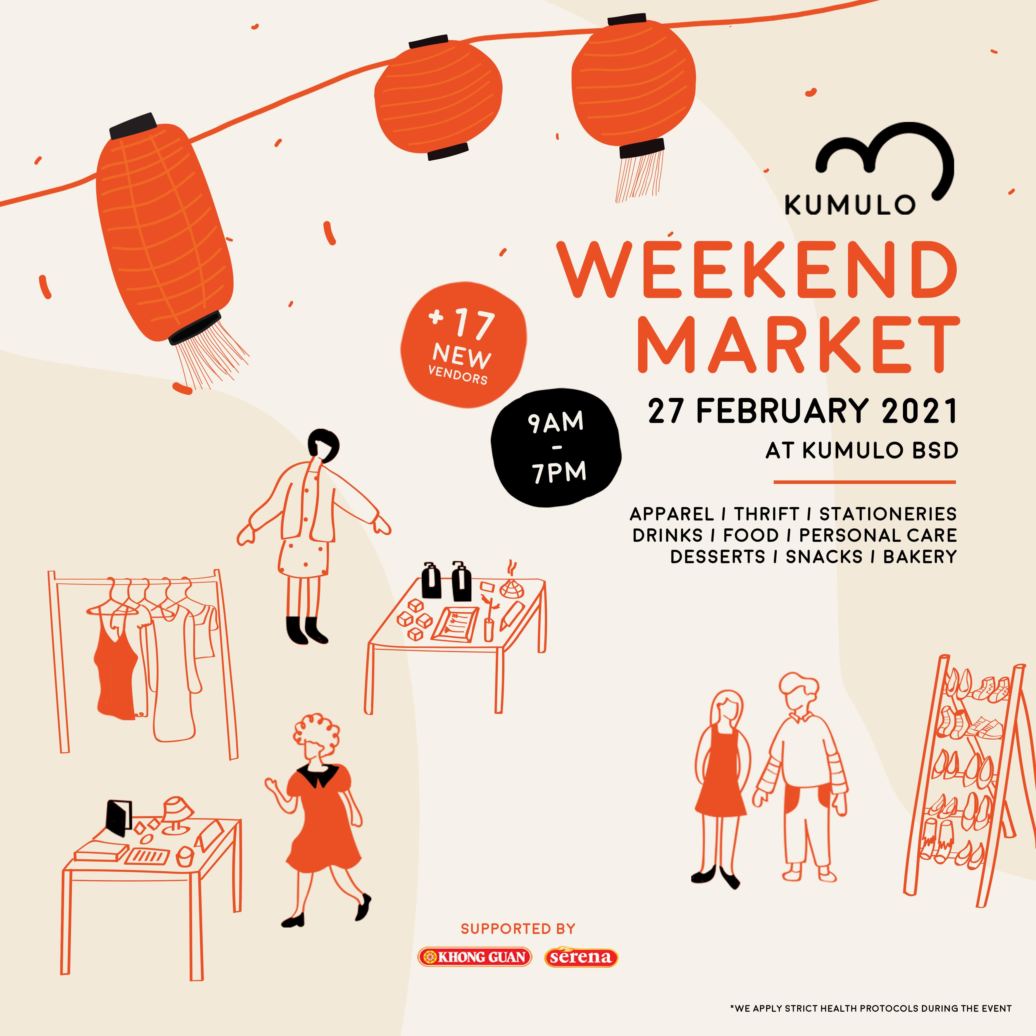 FA_weekend_market_27_feb_revised.jpg