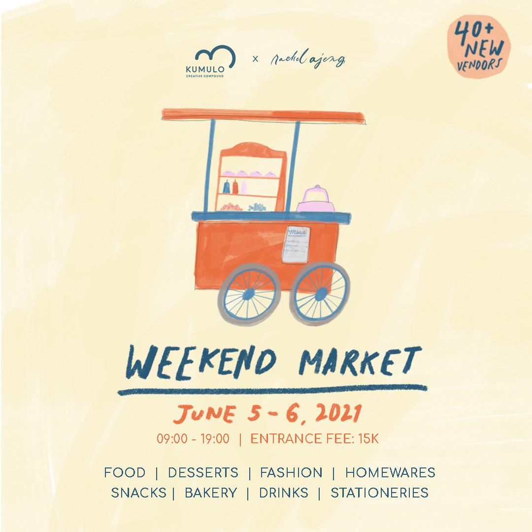 WeekendMarket_tenants_slide_1.jpg