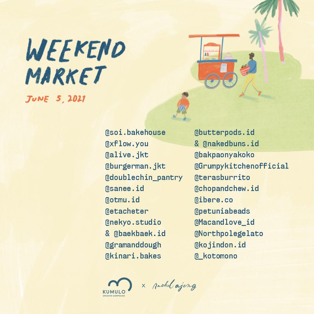 WeekendMarket_tenants_slide_2.jpg