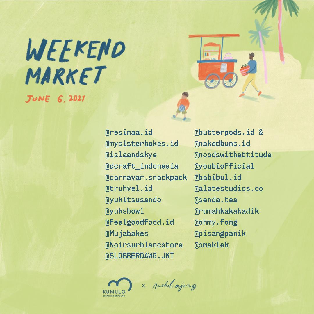 WeekendMarket_tenants_slide_3.jpg