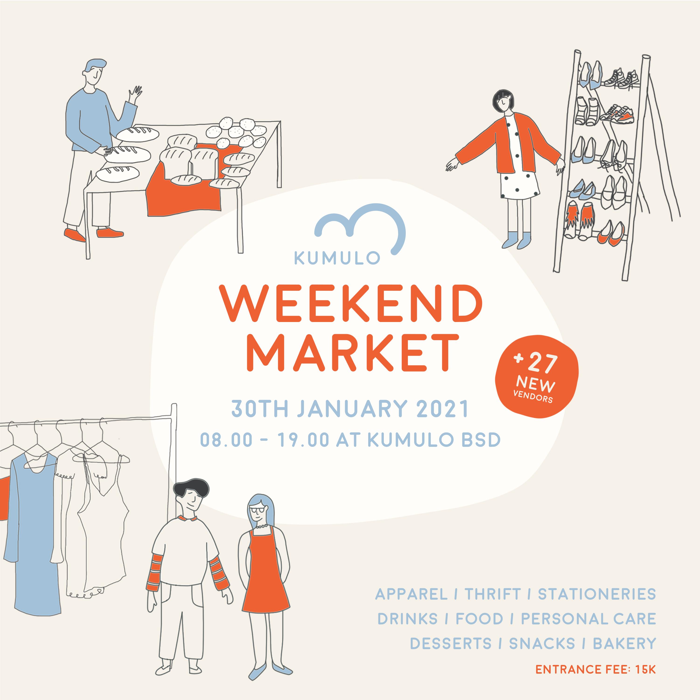 weekend_market_30x30_variasi_2_800-1900.jpg
